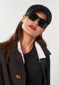 Hawkers - FASTER - Sunglasses - black - 1