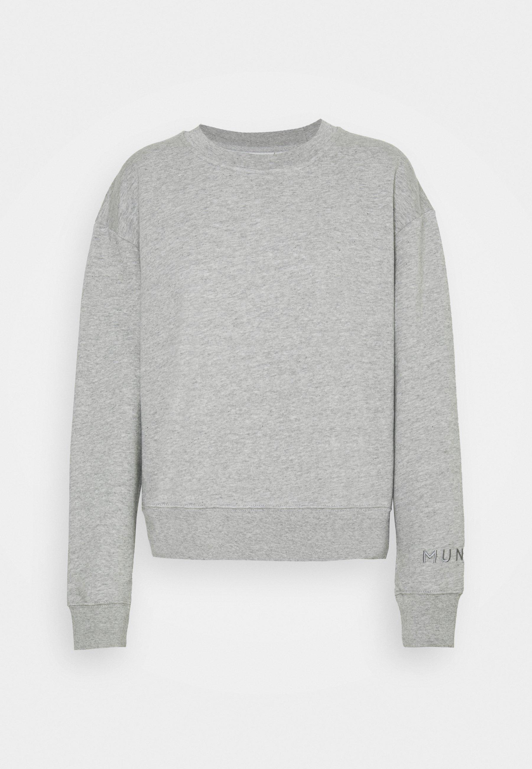 Women DIDI - Sweatshirt
