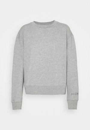 DIDI - Sweater - grey