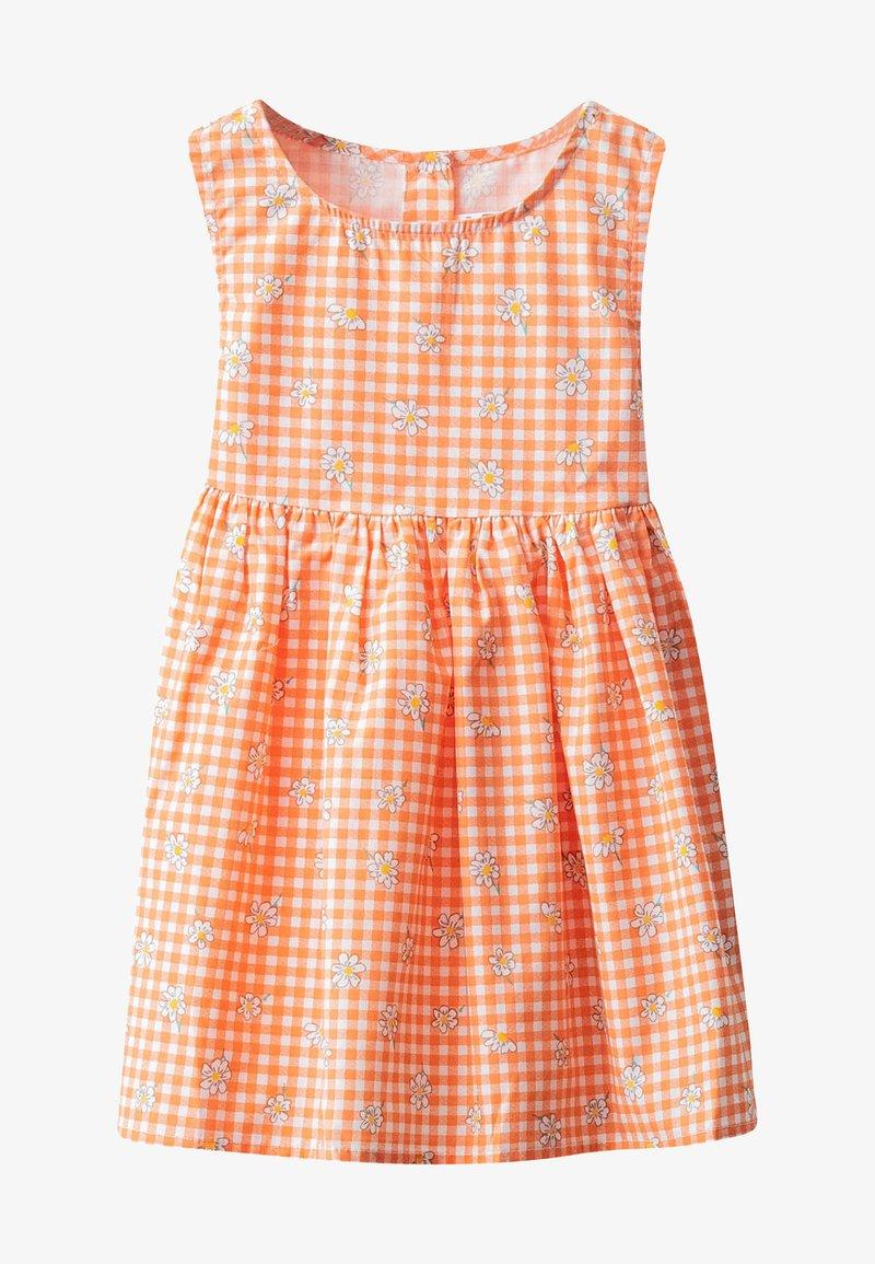 LC Waikiki - Day dress - orange