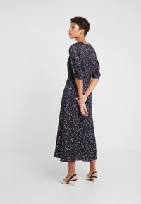 Lovechild - DAISY - Day dress - black - 2