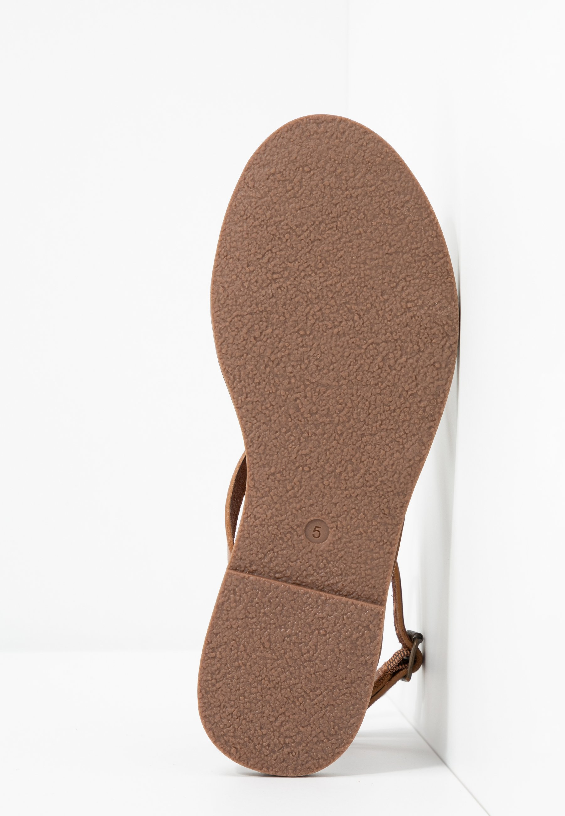 New Arrival Women's Shoes Madewell BOARDWALK SKINNY Sandals english saddle 7nyYVytUn