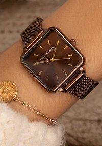 Violet Hamden - Bracelet - gold - 2