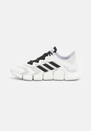CLIMACOOL VENTO - Zapatillas - footwear white/core black/halo silver