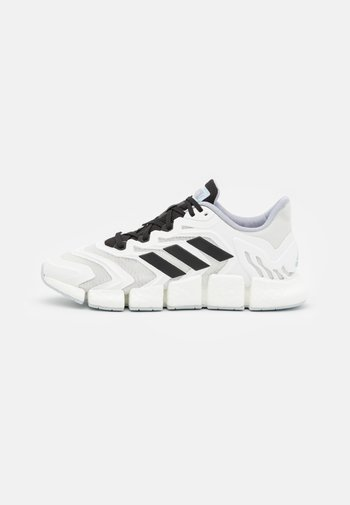 CLIMACOOL VENTO UNISEX - Tenisky - footwear white/core black/halo silver