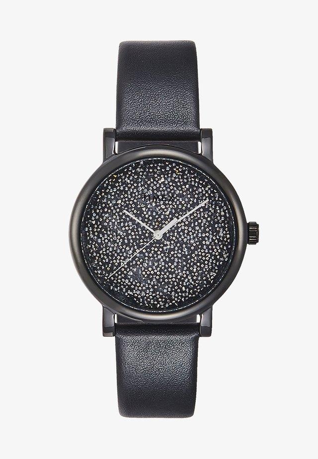 TW2R95100 - Reloj - black