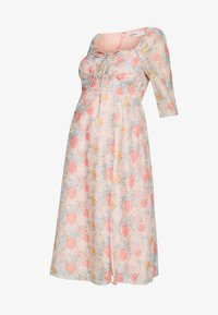 Glamorous Bloom - DRESS - Day dress - multi-coloured - 4