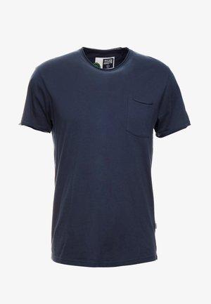 GAYLIN - T-shirt basique - insignia