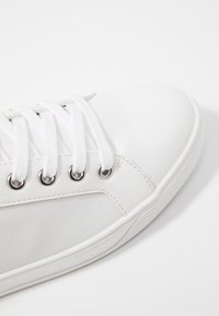 Topshop - COLA  - Sneakers - white - 2