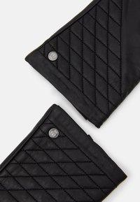 Roeckl - LEEDS - Gloves - black - 2