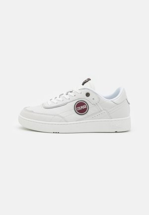 FOLEY - Trainers - white
