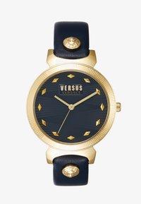 MARION WOMEN - Reloj - blue