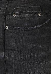 edc by Esprit - COO NOOS  - Jeans Skinny Fit - grey medium wash - 2