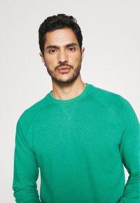 Pier One - Sweatshirt - green - 3