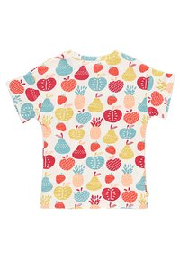Boboli - T-shirt print - multi coloured - 1