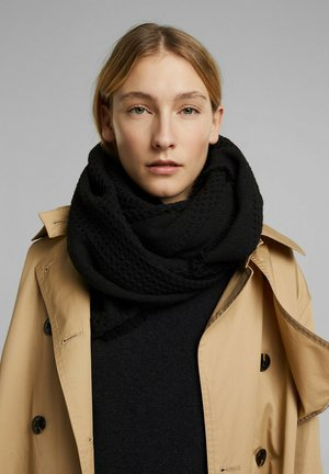 Snood - black