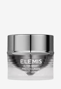 ELEMIS - NACHTCREME ULTRA SMART PRO-COLLAGEN NIGHT GENIUS - Night care - - - 0