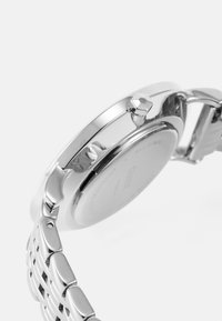 Cluse - BOHO CHIC - Watch - silver-coloured/white - 2