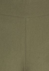 More & More - Kalhoty - new khaki - 2