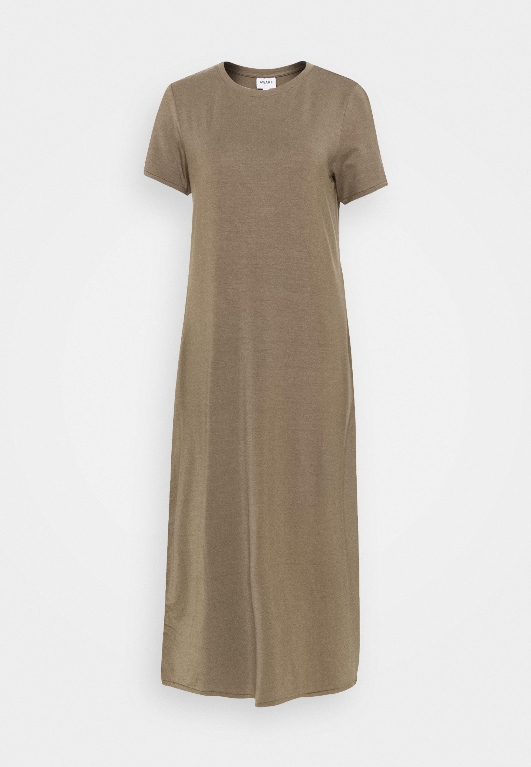 Women VMGAVA DRESS  - Jersey dress