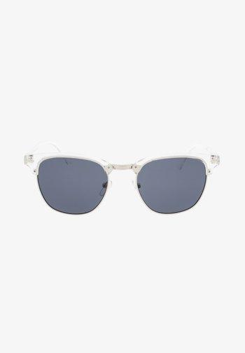 CAIRO - Sunglasses - transparent