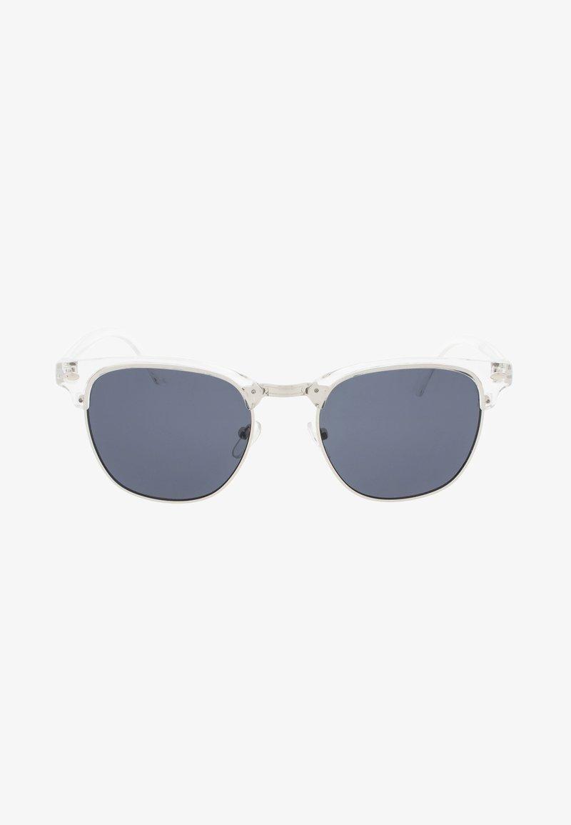 Icon Eyewear - CAIRO - Sunglasses - transparent
