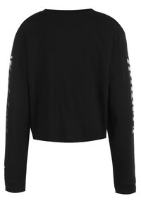 New Era - PROPERTIES OAKLAND RAIDERS  - Long sleeved top - black - 1