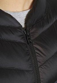 Bogner Fire + Ice - KAIA - Gewatteerde jas - black - 4