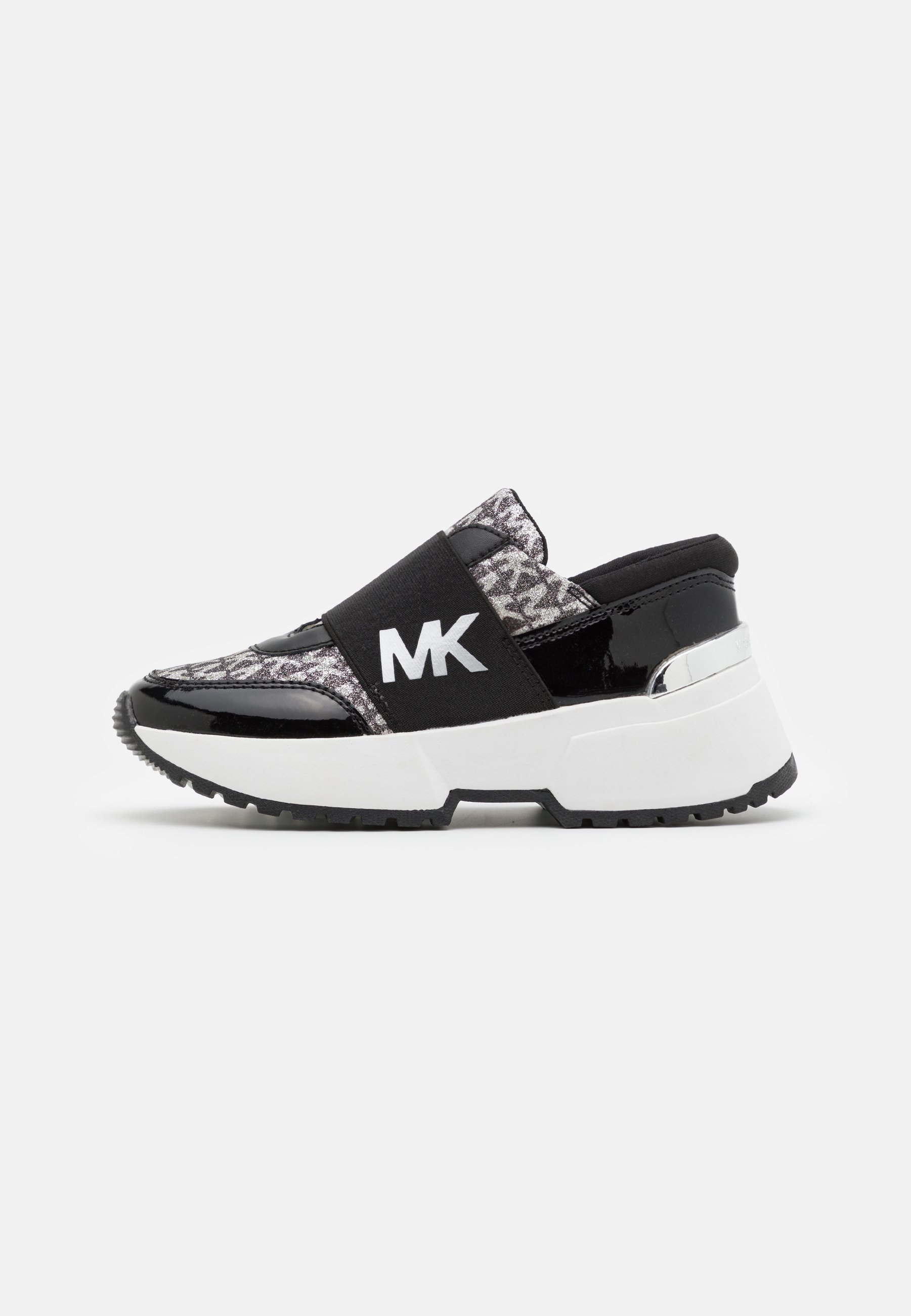 Kids COSMO TRAINER - Trainers