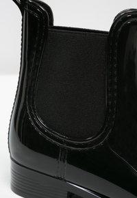 Pavement - RAIN - Wellies - black - 6