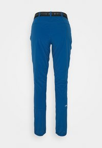 Icepeak - DELL - Outdoor trousers - navy blue - 1