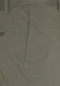 Jack & Jones PREMIUM - JPRLIGHT SID TROUSER - Kalhoty - sedona sage - 5