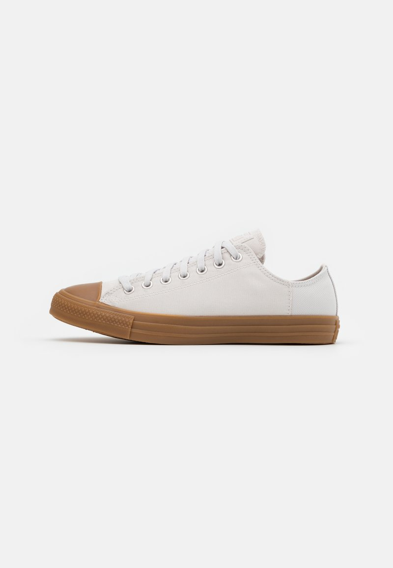 Converse - CHUCK TAYLOR ALL STAR - Trainers - pale putty/honey
