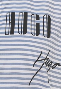 HUGO - ELOG - Blouse - dark blue - 7
