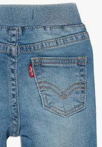 Levi's® - SKINNY FIT UNISEX - Jeans Skinny Fit - crystal springs - 2