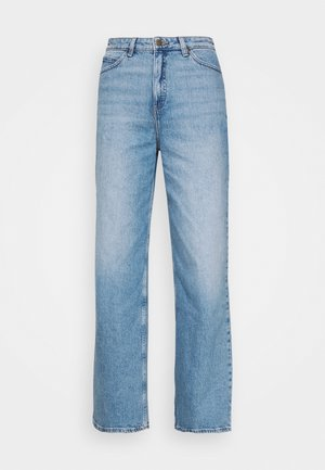 STELLA A LINE - Flared Jeans - mid soho