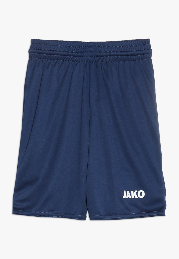 Kids MANCHESTER 2.0 - Sports shorts
