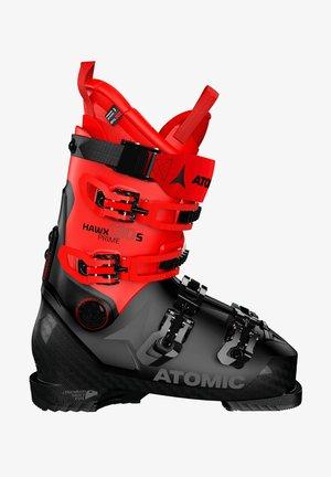 Ski boots - schwarz