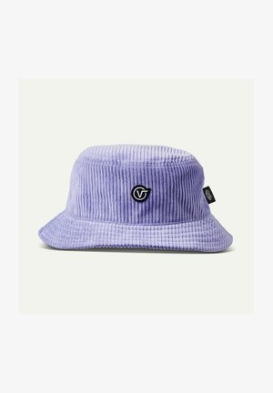 CORDUROY BUCKET - Hat - multi