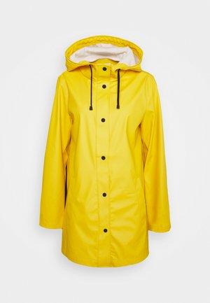 ONLELLEN - Parka - yolk yellow