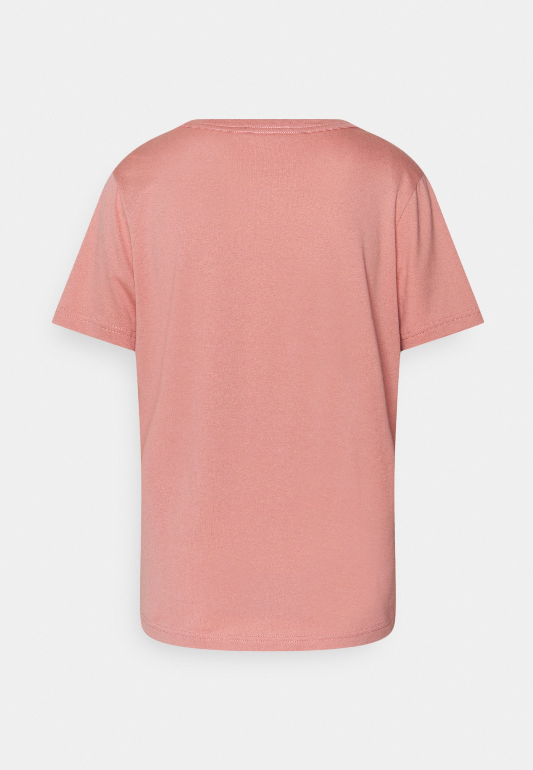 Women ANISIA - Print T-shirt