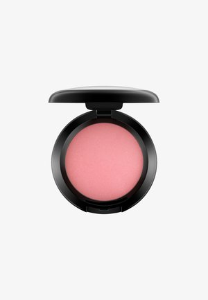 POWDER BLUSH - Blusher - fleur power
