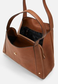 Dune London - DIXEN - Handbag - tan - 2