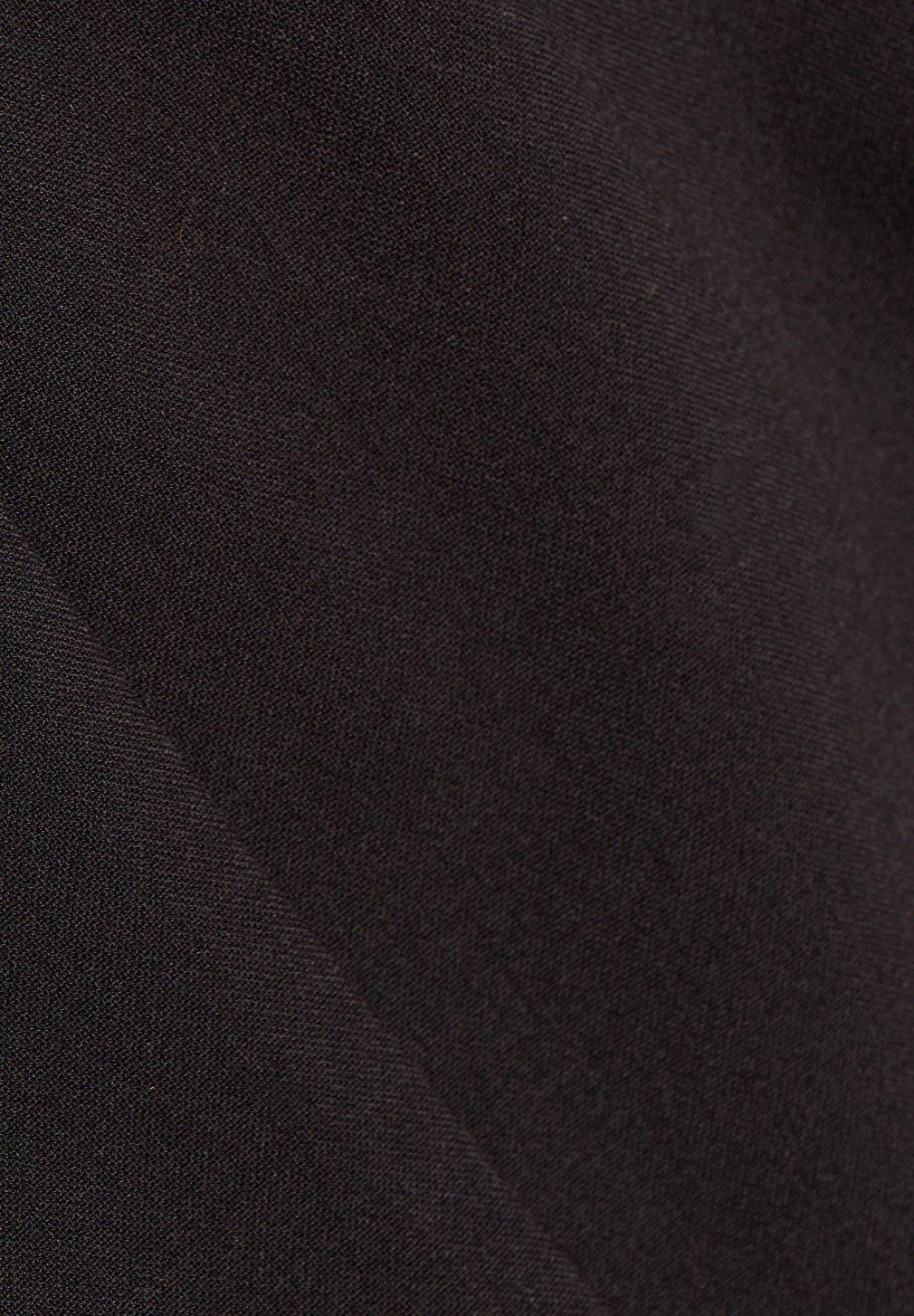 Esprit TAILLIERTER Blazer black/schwarz