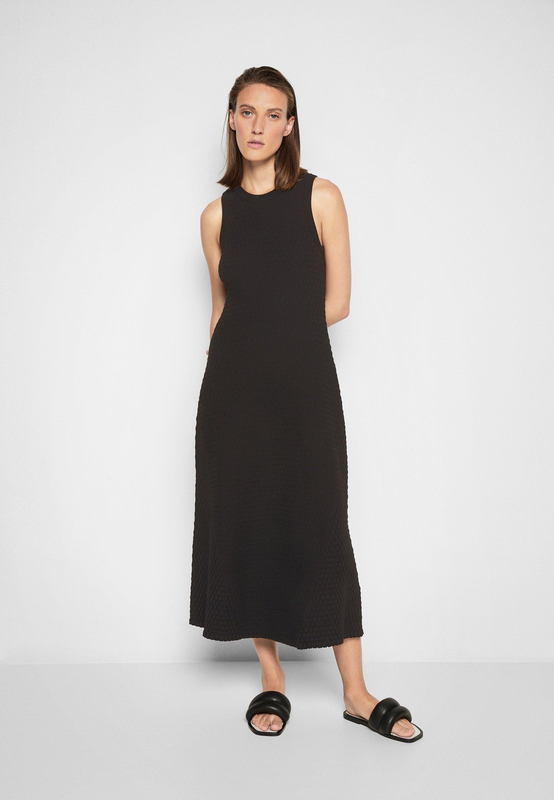 Women ALANIS - Jumper dress