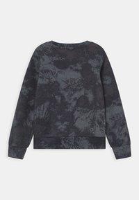 Cars Jeans - KIDS SHERYL - Sweatshirt - black - 1