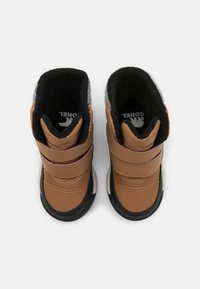 Sorel - CHILDRENS WHITNEY II UNISEX - Winter boots - elk - 3