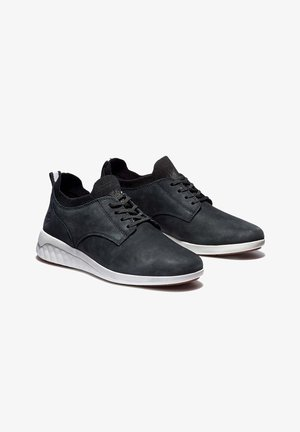 BRADSTREET ULTRA OXFORD - Chaussures à lacets - black