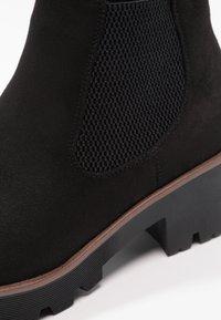 Rieker - Ankle boots - black - 2