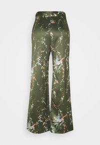 Hope & Ivy Petite - Pantaloni - green - 1